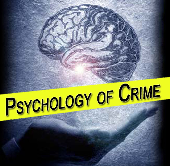 download psychology and crime « e cigarette with a red devil, Human Body